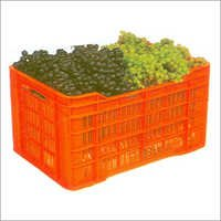 Grapes Crates
