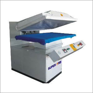 Flat Bed Knitting Machine Manufacturers Suppliers And Exporters