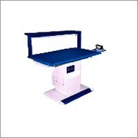 Professional Vacuum Pressing Table