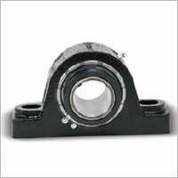 Link Belt Roller Bearing