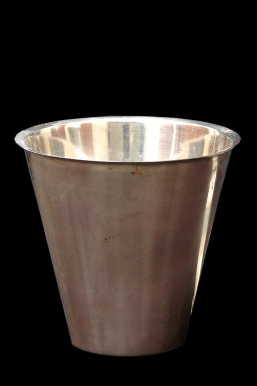 Surgical Jar