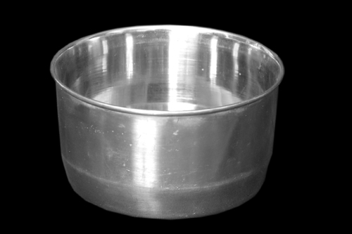 Stainless Steel Wares
