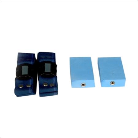 Sponge Electrode Pads
