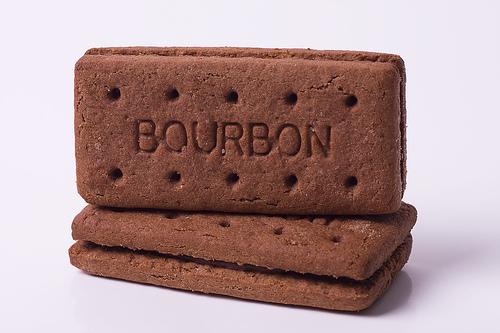 Bourbourn Biscuits