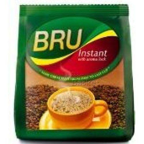 Bru Coffee Powder