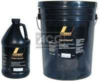 Synthetic Cleaner