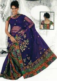 Low price designer sarees