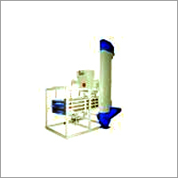 Rice Mill Accessories