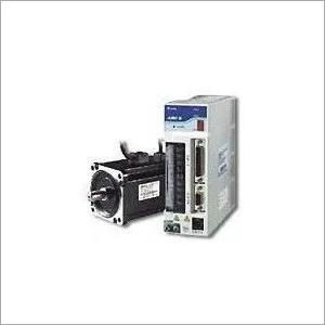 Delta ASMT10M250AK A Series 1000W