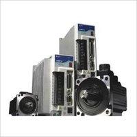 Delta ASMT30M250AK A Series 3.0Kw