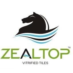 ZEALTOP (Vitrified Tiles)
