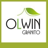 Olwin Granito