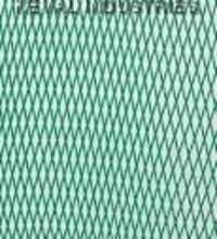 Poly net