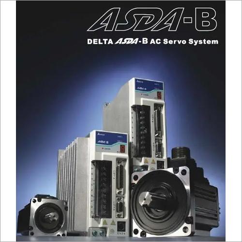 Delta ASDA0421LA A Series 400W