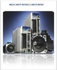 Delta ASDA1523MA A Series 1.5KW