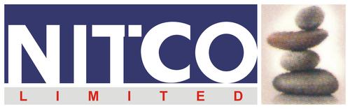 NITCO Vitrified Tiles