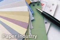 Paper Industry Guar Gum