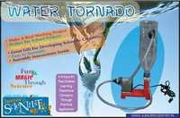 WATER TORNADO (WITH PUMP)