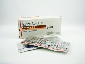 Eurepa Tablets