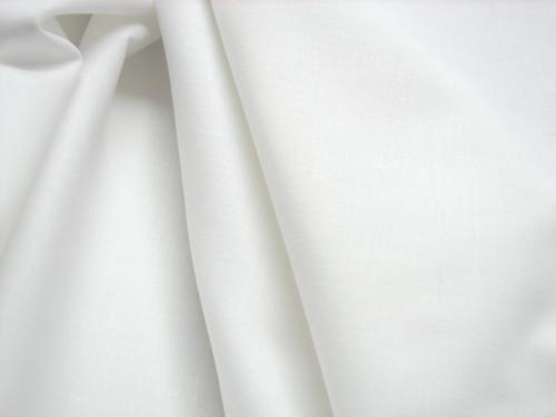 Micro Plain Fabrics