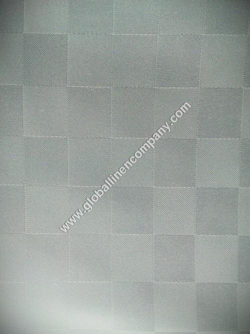 Micro Fabric Big Checks Pattern