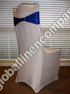 Lycra Spandex Fabrics