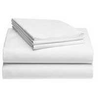 40's Count Percale
