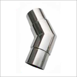 Stainless Steel Handrail Accessories
