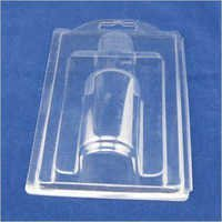 Vacuum Thermoforming Blisters