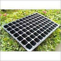 Seedling Starter Trays