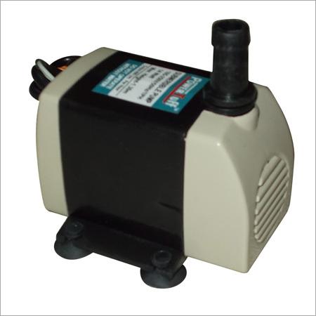 Cooler Submersible Pump