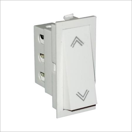 6 A 2 Way Switch