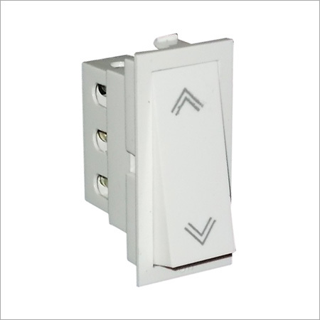 6 A 2 Way Switch