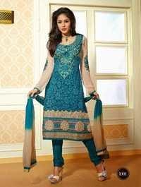 Designer Salwar Kameez Suits 2011