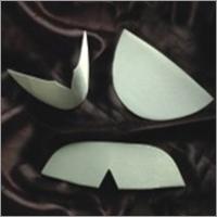 Stiffeners Materials