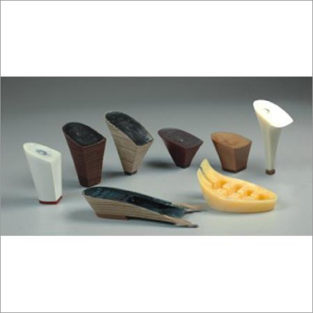 Shoe Wedges