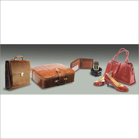 Leather Bag Backer Materials