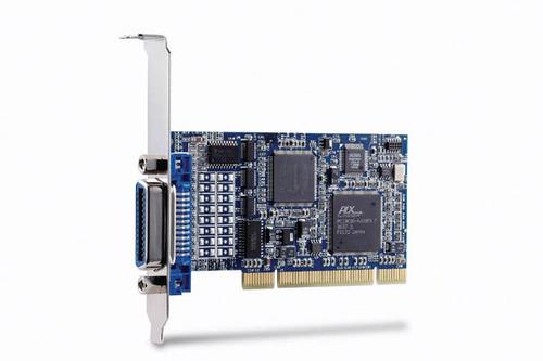 GPIB Interface Card
