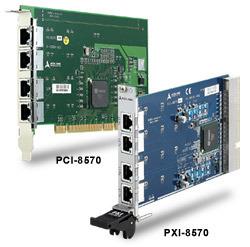 Compact PCI Expansion Kit