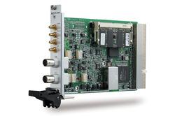 Digitizer With SDRAM