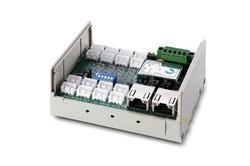 16-CH Discrete Output Modules