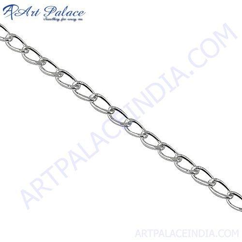 925 Silver Chain Silver Jewelry Silver