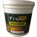 Trifal Booster