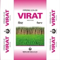 Virat Insecticides