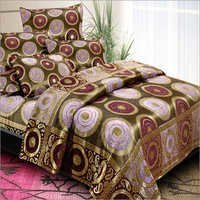 Fantasy Bed Sheet