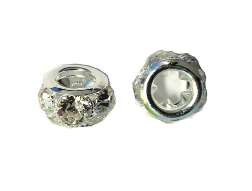 Artificial Stone Ring