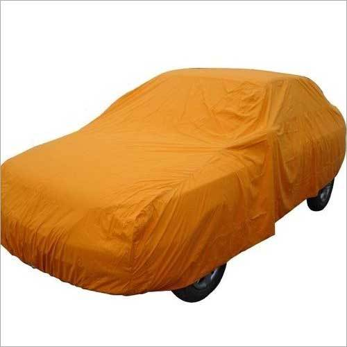 Waterproof Car Body Covers