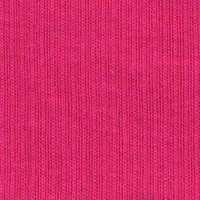 Knitted Fabrics Sueding
