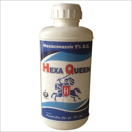 Hexa Queen