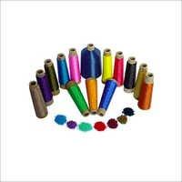 Color Masterbatch For Pet Filament Yarn